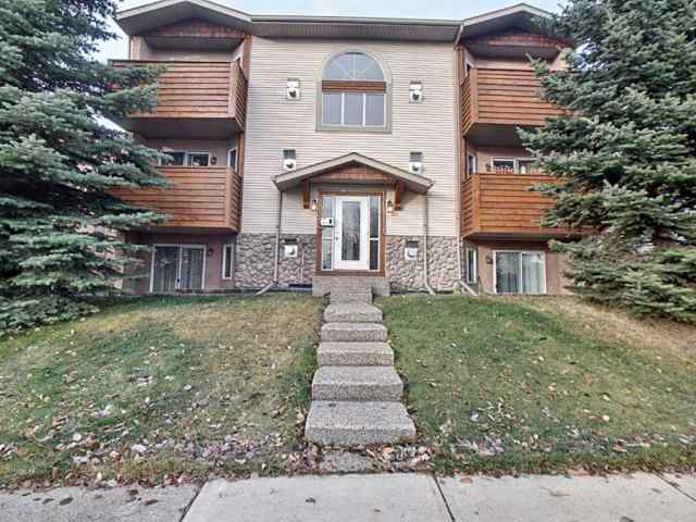 202, 2005 24 Street SW in Richmond Calgary MLS® #A1047967