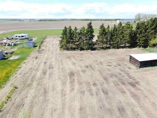 32364 Range Road 40   in  Rural Mountain View County MLS® #A1047980