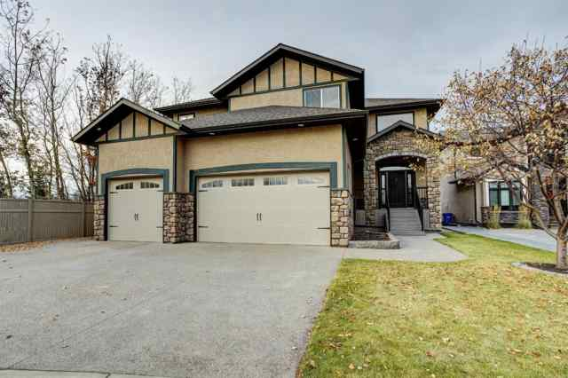 54 Bannerman Close T4R 0L8 Red Deer