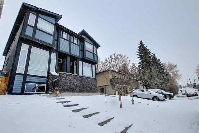 3903 Centre A Street NE in Highland Park Calgary MLS® #A1048024