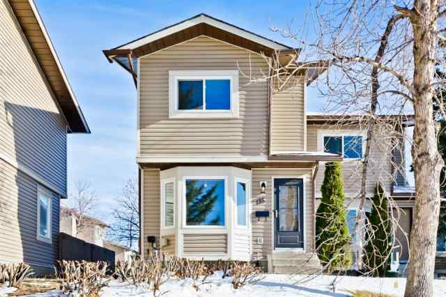 135 Falshire Terrace NE in  Calgary MLS® #A1048107