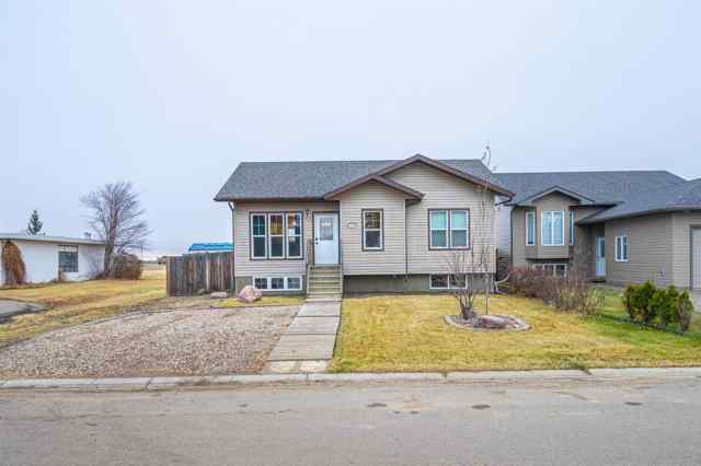 5206 51  Avenue in NONE Blackfoot MLS® #A1048122