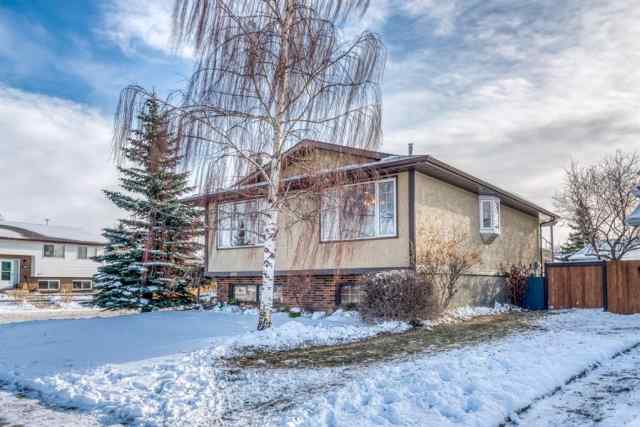 1928 Summerfield Boulevard SE in Summerhill Airdrie MLS® #A1048146