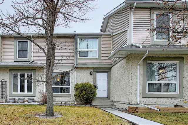 111 Deer Ridge  SE in Deer Ridge Calgary MLS® #A1048148