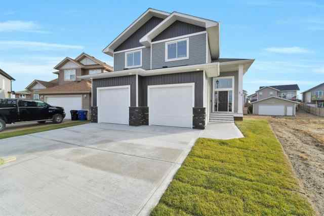 Mckay Ranch real estate 53 Murphy Close in Mckay Ranch Blackfalds