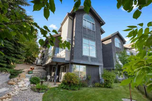 10, 5616 14 Avenue SW in Christie Park Calgary MLS® #A1048349