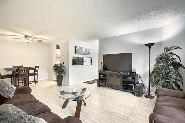 114, 10 Dover Point SE in  Calgary MLS® #A1048409