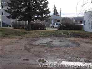 9716 100 Avenue in Central Business District Grande Prairie MLS® #A1048495