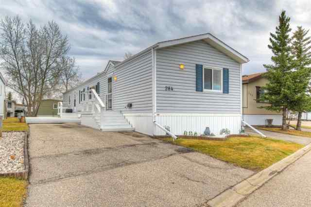 284, 99 Arbour Lake Road  in Arbour Lake Calgary MLS® #A1048668