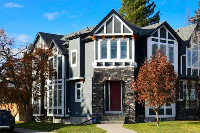 3041 36 Street SW in Killarney/Glengarry Calgary MLS® #A1048674