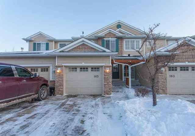 165 Royal Birch Mount NW in Royal Oak Calgary MLS® #A1048787