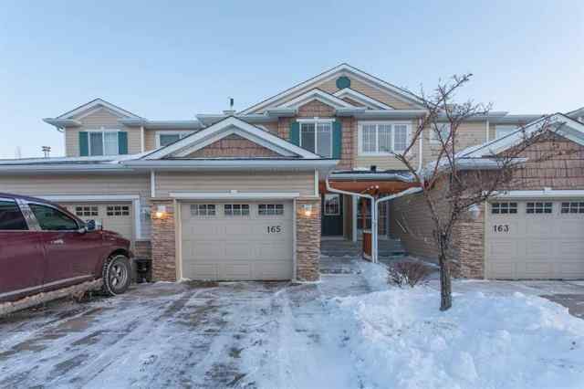 MLS® #A1048787 165 Royal Birch Mount NW T3G 5W8 Calgary