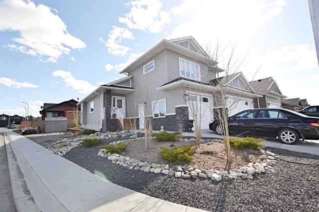 135 Riverwood Crescent SW in Riverwood Black Diamond MLS® #A1048807