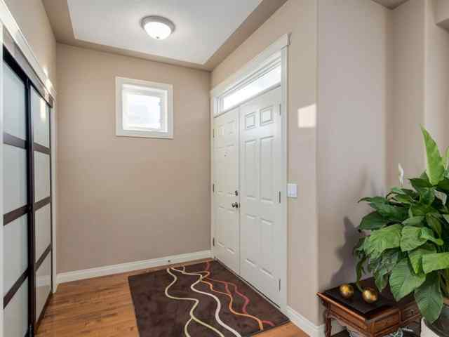 2208 33 Street SW in Killarney/Glengarry Calgary MLS® #A1048818