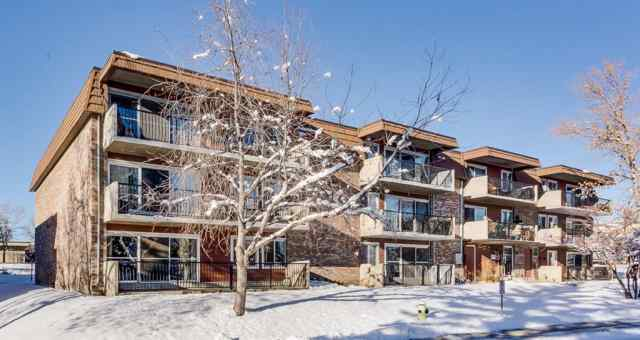 Acadia real estate 6A, 231 HERITAGE Drive SE in Acadia Calgary
