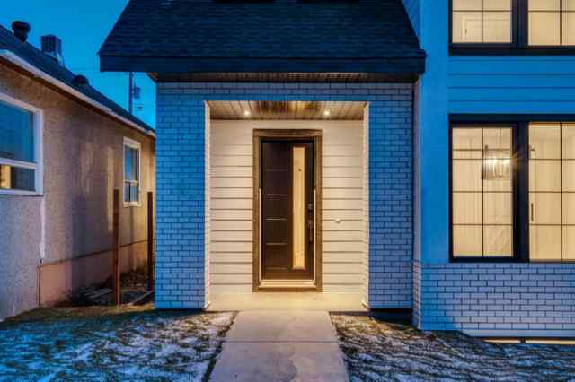 MLS® #A1048871 1835 Bowness Road NW T2N 3K5 Calgary