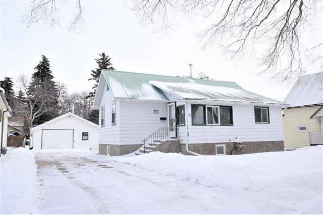 116 1 Street E in Central Brooks MLS® #A1048983