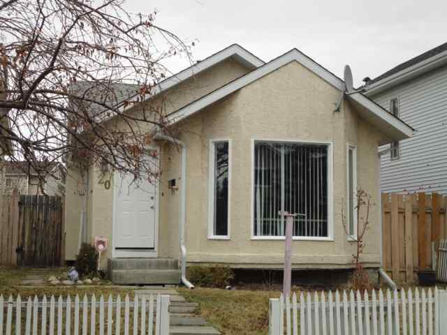 20 Martinview Road NE T3J 2X8 Calgary