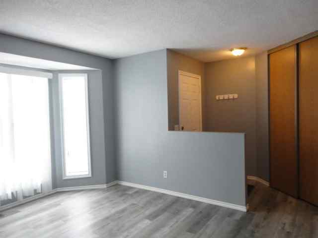 MLS® #A1049084 20 Martinview Road NE T3J 2X8 Calgary