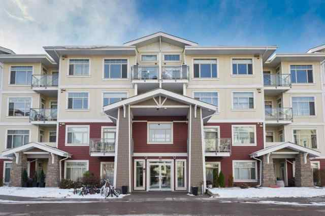 412, 10 Auburn Bay Link SE in  Calgary MLS® #A1049167