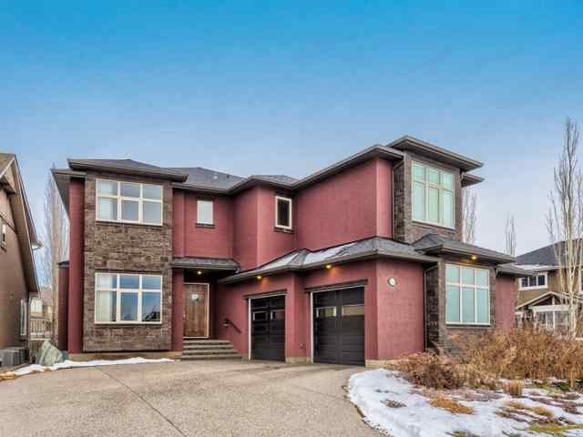 Chaparral real estate 108 Chapala Point SE in Chaparral Calgary