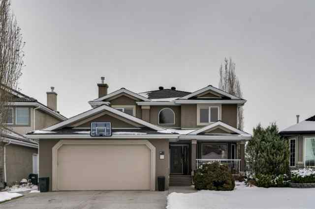 91 McKenzie Lake View SE in McKenzie Lake Calgary MLS® #A1049264