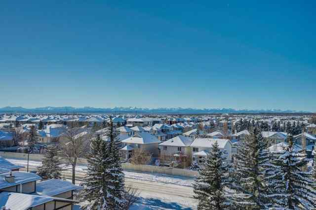 362, 7030 Coach Hill Road SW in Coach Hill Calgary MLS® #A1049308
