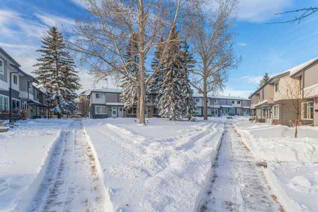 MLS® #A1049354 137, 999 Canyon Meadows Drive SW T2W 2S6 Calgary