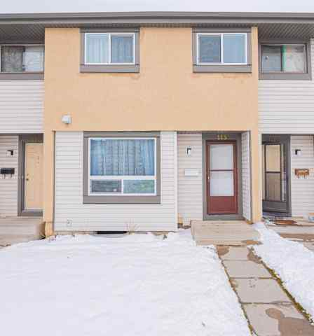 113, 2720 Rundleson Road in  Calgary MLS® #A1049376