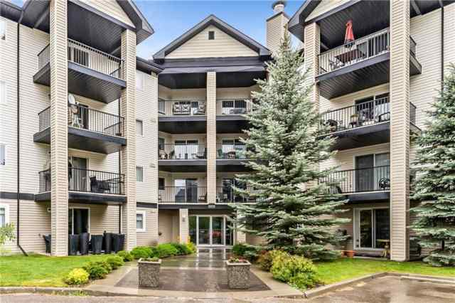 McKenzie Towne real estate 1219, 4975 130 Avenue SE in McKenzie Towne Calgary