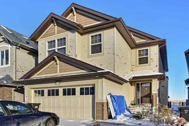 152 Skyview Shores Manor NE in  Calgary MLS® #A1049417