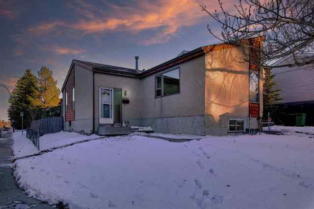 604 58 Street SE in Penbrooke Meadows Calgary MLS® #A1049437