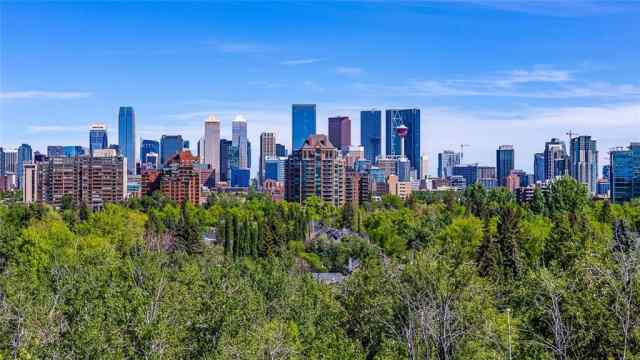 407 33 Avenue SW in Parkhill Calgary MLS® #A1049465