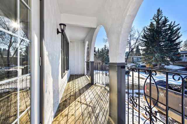 812 Canfield Way SW in Canyon Meadows Calgary MLS® #A1049483