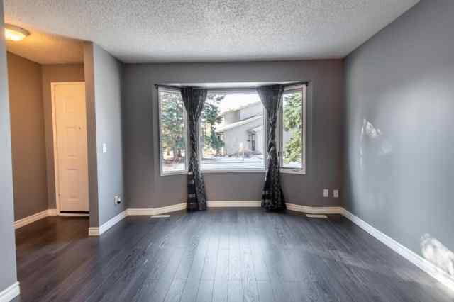 162 Deerfield Terrace SE in  Calgary MLS® #A1049544