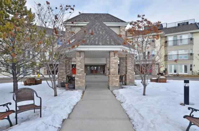 1137, 5200 44 Avenue NE in  Calgary MLS® #A1049653