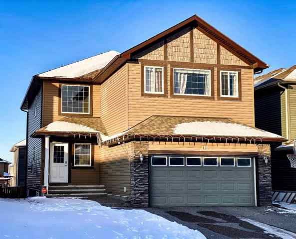 Evergreen real estate 116 EVERHOLLOW Rise SW in Evergreen Calgary
