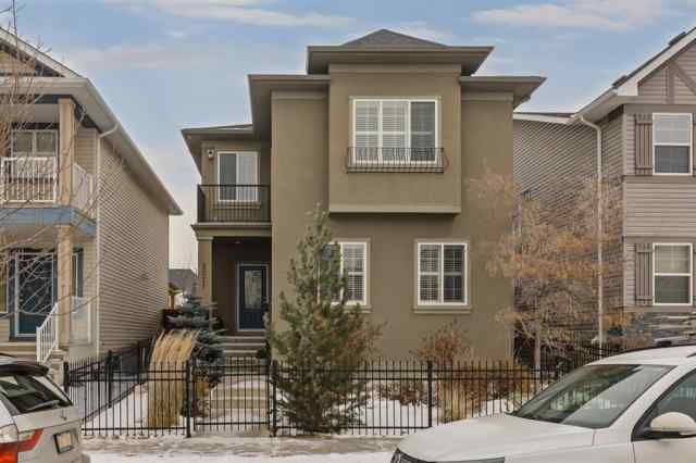 5021 Elgin Avenue SE in  Calgary MLS® #A1049687