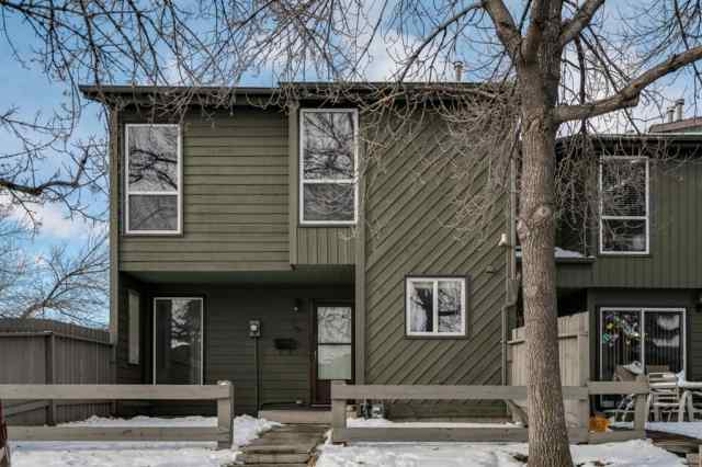 15, 420 Grier Avenue NE in Greenview Calgary MLS® #A1049707