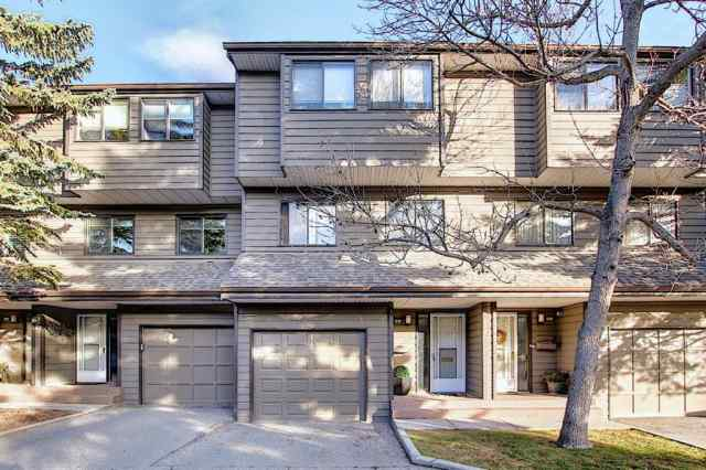 1203, 3240 66 Avenue SW in Lakeview Calgary MLS® #A1049718
