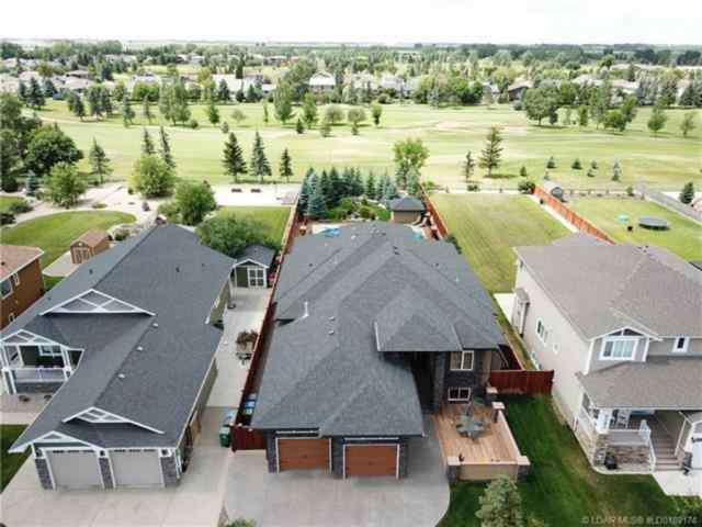 3020 23  Street  in NONE Coaldale MLS® #A1049731