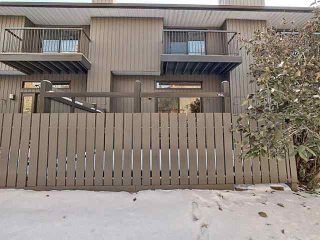 1423, 3240 66 Avenue SW in Lakeview Calgary MLS® #A1049757