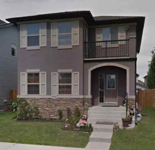 15 Elgin Terrace SE in  Calgary MLS® #A1049764