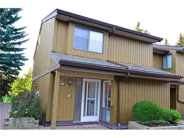609, 3131 63 Avenue SW in  Calgary MLS® #A1049781