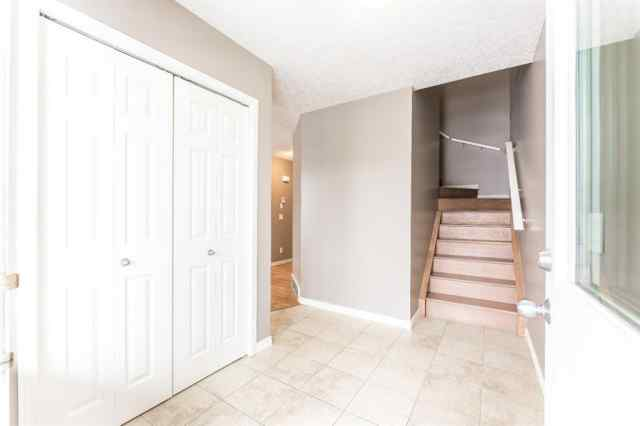 MLS® #A1049820 173 Eversyde Common SW T2Y 2Z5 Calgary
