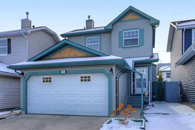 331 Bridlewood Court SW in Bridlewood Calgary MLS® #A1049828