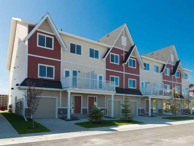 508, 32 Red Embers Parade NE in  Calgary MLS® #A1049857