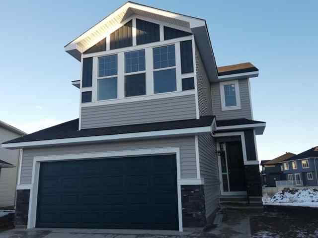Westmere real estate 213 Marina Key in Westmere Chestermere