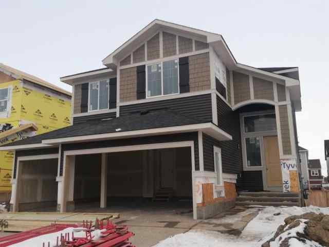 Westmere real estate 708 Marina Drive in Westmere Chestermere