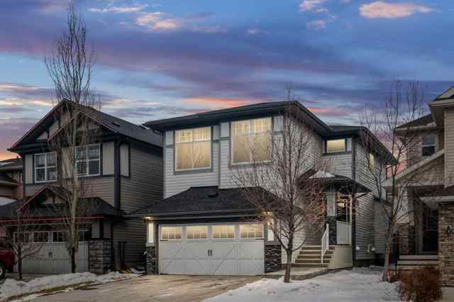 74 Hillcrest Street SW in Hillcrest Airdrie MLS® #A1049885